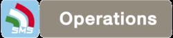 SMS OPERATIONS ITALIA Logo