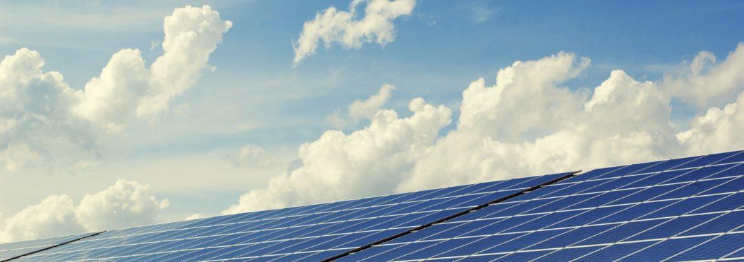 ENERGIA E AMBIENTE - SMS OPERATIONS ITALIA SRL