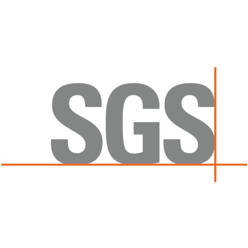 Icona SGS Italia SPA - Certificazione SMS OPERATIONS