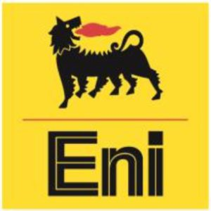ENI R & M SPA - sms operations